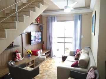 Comprar Apartamentos / Duplex em Sorocaba apenas R$ 570.000,00 - Foto 7