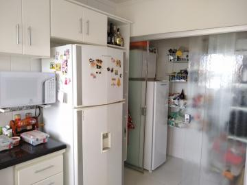 Comprar Apartamentos / Duplex em Sorocaba apenas R$ 570.000,00 - Foto 9