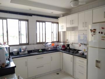 Comprar Apartamentos / Duplex em Sorocaba apenas R$ 570.000,00 - Foto 11