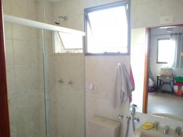 Comprar Apartamentos / Duplex em Sorocaba apenas R$ 570.000,00 - Foto 15