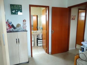 Comprar Apartamentos / Duplex em Sorocaba apenas R$ 570.000,00 - Foto 17