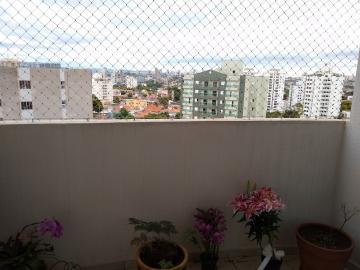 Comprar Apartamentos / Duplex em Sorocaba apenas R$ 570.000,00 - Foto 29