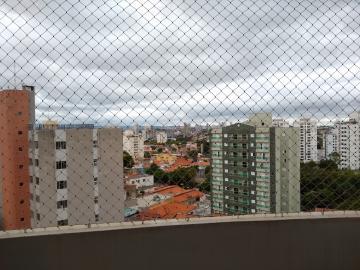 Comprar Apartamentos / Duplex em Sorocaba apenas R$ 570.000,00 - Foto 31