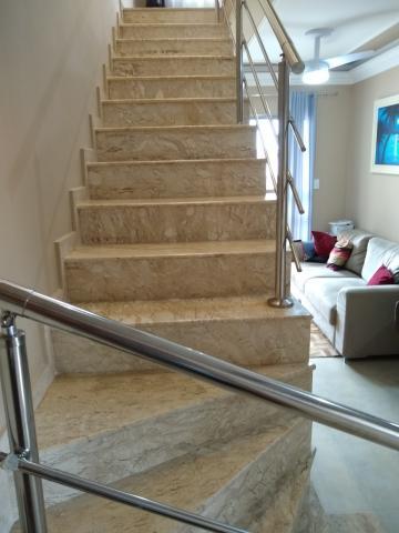 Comprar Apartamentos / Duplex em Sorocaba apenas R$ 570.000,00 - Foto 2
