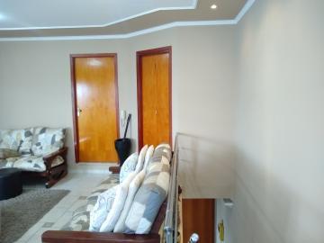 Comprar Apartamentos / Duplex em Sorocaba apenas R$ 570.000,00 - Foto 4