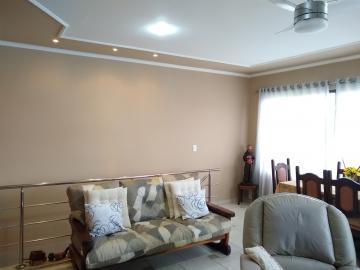 Comprar Apartamentos / Duplex em Sorocaba apenas R$ 570.000,00 - Foto 8