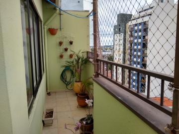 Comprar Apartamentos / Duplex em Sorocaba apenas R$ 570.000,00 - Foto 22