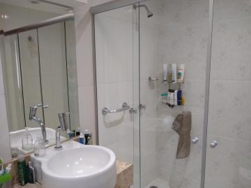 Comprar Apartamentos / Duplex em Sorocaba apenas R$ 570.000,00 - Foto 18