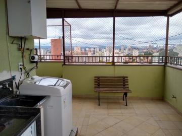 Comprar Apartamentos / Duplex em Sorocaba apenas R$ 570.000,00 - Foto 26