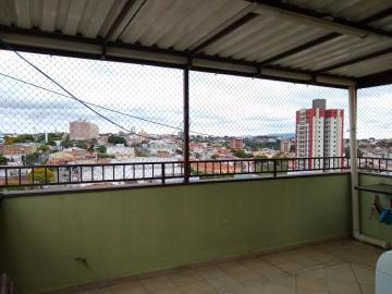 Comprar Apartamentos / Duplex em Sorocaba apenas R$ 570.000,00 - Foto 28