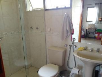 Comprar Apartamentos / Duplex em Sorocaba apenas R$ 570.000,00 - Foto 38