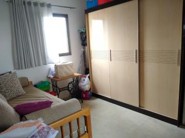 Comprar Apartamentos / Duplex em Sorocaba apenas R$ 570.000,00 - Foto 41