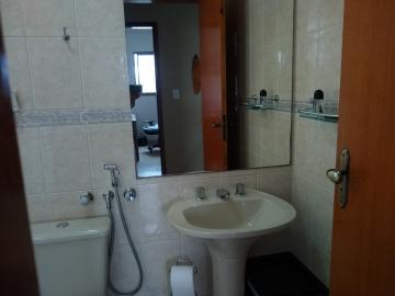 Comprar Apartamentos / Duplex em Sorocaba apenas R$ 570.000,00 - Foto 43