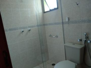 Comprar Apartamentos / Duplex em Sorocaba apenas R$ 570.000,00 - Foto 44