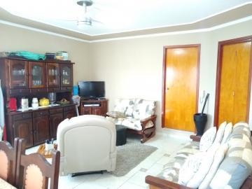Comprar Apartamentos / Duplex em Sorocaba apenas R$ 570.000,00 - Foto 50