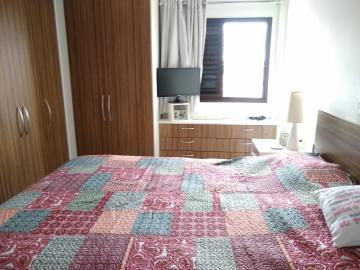 Comprar Apartamentos / Duplex em Sorocaba apenas R$ 570.000,00 - Foto 54