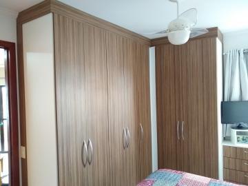 Comprar Apartamentos / Duplex em Sorocaba apenas R$ 570.000,00 - Foto 55
