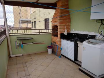 Comprar Apartamentos / Duplex em Sorocaba apenas R$ 570.000,00 - Foto 59