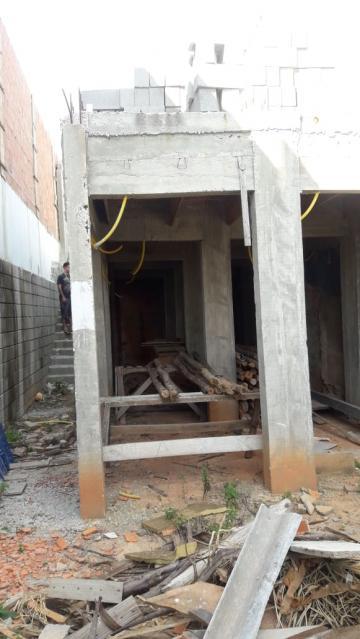 Comprar Terrenos / em Bairros em Sorocaba apenas R$ 190.000,00 - Foto 2