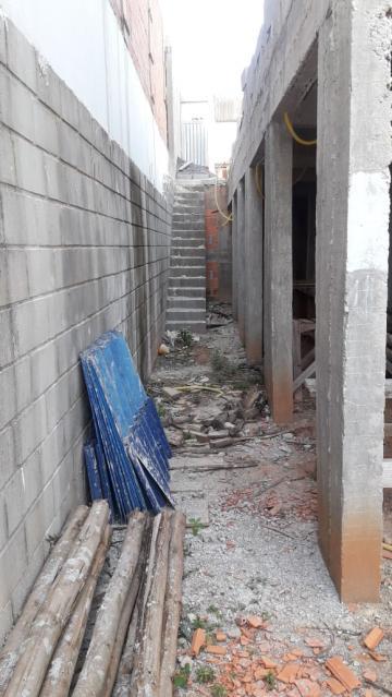 Comprar Terrenos / em Bairros em Sorocaba apenas R$ 190.000,00 - Foto 3