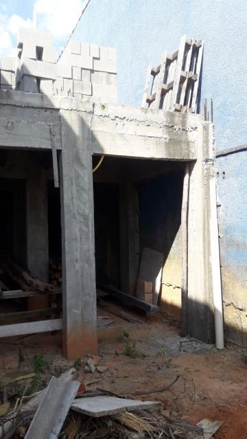 Comprar Terrenos / em Bairros em Sorocaba apenas R$ 190.000,00 - Foto 4