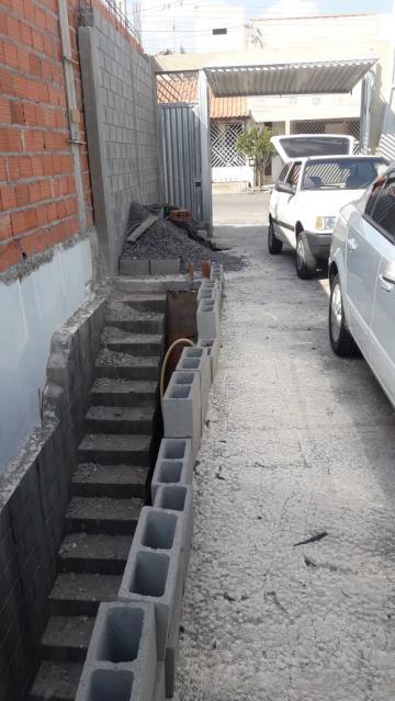 Comprar Terrenos / em Bairros em Sorocaba apenas R$ 190.000,00 - Foto 7