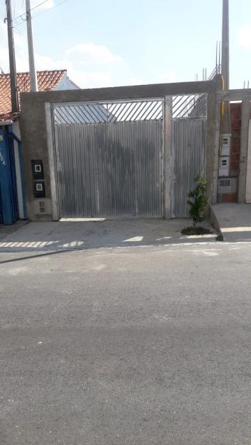 Comprar Terrenos / em Bairros em Sorocaba apenas R$ 190.000,00 - Foto 9