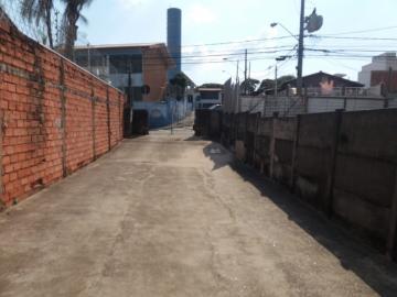 Comprar Casas / em Bairros em Sorocaba apenas R$ 400.000,00 - Foto 3