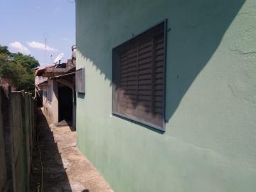 Comprar Casas / em Bairros em Sorocaba apenas R$ 400.000,00 - Foto 4