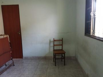 Comprar Casas / em Bairros em Sorocaba apenas R$ 400.000,00 - Foto 9