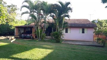Comprar Rurais / Chácaras em Araçoiaba da Serra apenas R$ 375.000,00 - Foto 1