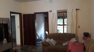 Comprar Rurais / Chácaras em Araçoiaba da Serra apenas R$ 375.000,00 - Foto 2
