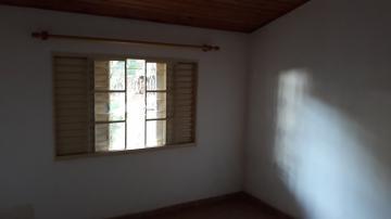Comprar Rurais / Chácaras em Araçoiaba da Serra apenas R$ 375.000,00 - Foto 8