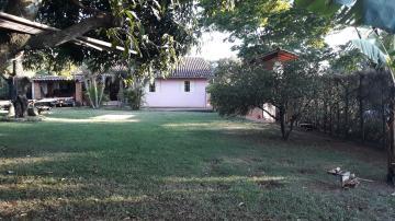 Comprar Rurais / Chácaras em Araçoiaba da Serra apenas R$ 375.000,00 - Foto 13