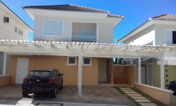 Comprar Casas / em Condomínios em Sorocaba apenas R$ 745.000,00 - Foto 1