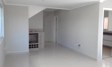 Comprar Casas / em Condomínios em Sorocaba apenas R$ 745.000,00 - Foto 2