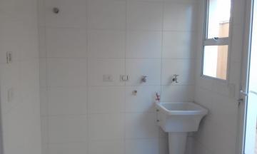 Comprar Casas / em Condomínios em Sorocaba apenas R$ 745.000,00 - Foto 9