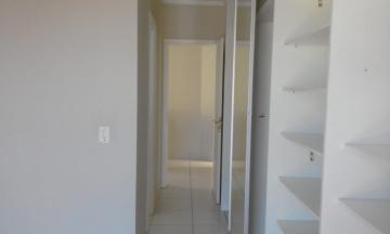 Comprar Casas / em Condomínios em Sorocaba apenas R$ 745.000,00 - Foto 12