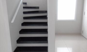 Comprar Casas / em Condomínios em Sorocaba apenas R$ 745.000,00 - Foto 10