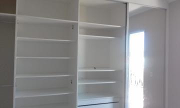 Comprar Casas / em Condomínios em Sorocaba apenas R$ 745.000,00 - Foto 14