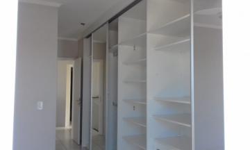 Comprar Casas / em Condomínios em Sorocaba apenas R$ 745.000,00 - Foto 15