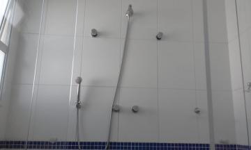 Comprar Casas / em Condomínios em Sorocaba apenas R$ 745.000,00 - Foto 17