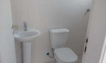 Comprar Casas / em Condomínios em Sorocaba apenas R$ 745.000,00 - Foto 20