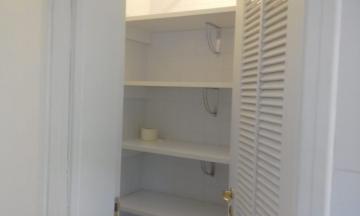 Comprar Casas / em Condomínios em Sorocaba apenas R$ 745.000,00 - Foto 21