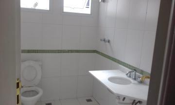 Comprar Casas / em Condomínios em Sorocaba apenas R$ 745.000,00 - Foto 25