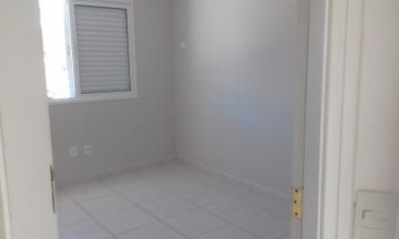 Comprar Casas / em Condomínios em Sorocaba apenas R$ 745.000,00 - Foto 26