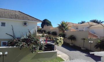 Comprar Casas / em Condomínios em Sorocaba apenas R$ 745.000,00 - Foto 37