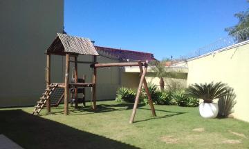 Comprar Casas / em Condomínios em Sorocaba apenas R$ 745.000,00 - Foto 42