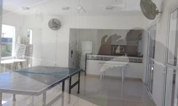 Comprar Casas / em Condomínios em Sorocaba apenas R$ 745.000,00 - Foto 43
