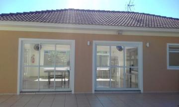 Comprar Casas / em Condomínios em Sorocaba apenas R$ 745.000,00 - Foto 44